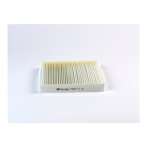 Фильтр салонный BIG FILTER GB-9823
