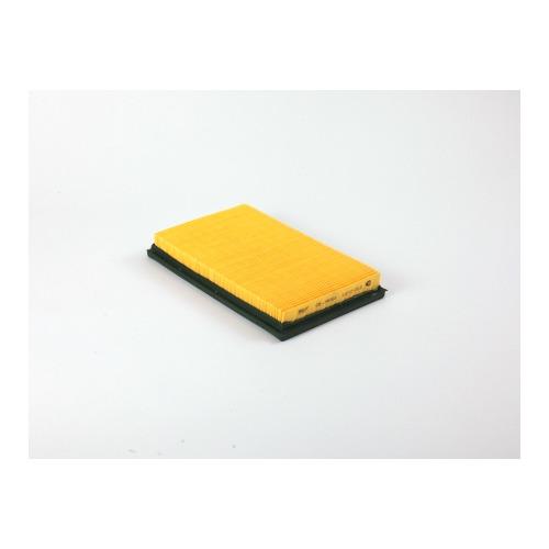 Фото - Фильтр воздушный BIG FILTER GB-9658 фильтр воздушный big filter gb 95018