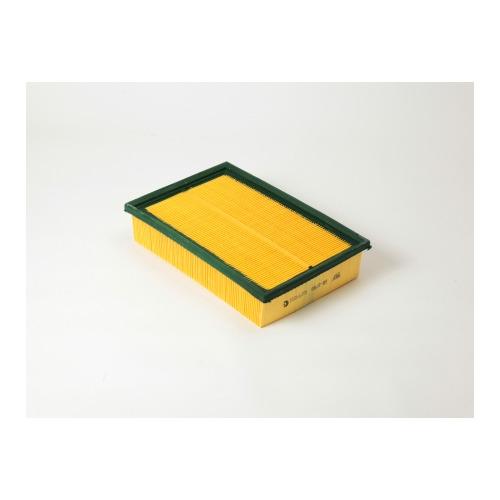 Фото - Фильтр воздушный BIG FILTER GB-9799 фильтр воздушный big filter gb 95018
