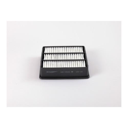 Фильтр воздушный BIG FILTER GB-9520