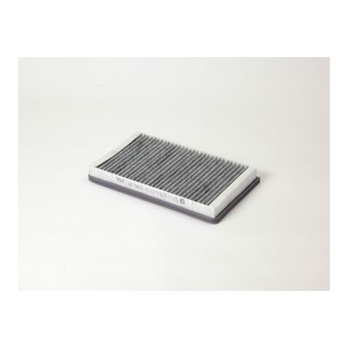 Фильтр салонный BIG FILTER GB-9831/C