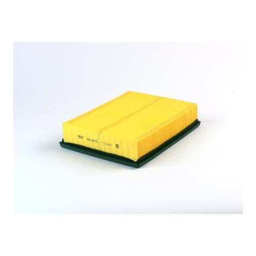 Фото - Фильтр воздушный BIG FILTER GB-9572 фильтр воздушный big filter gb 95018