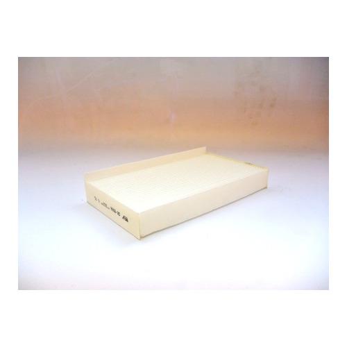 Фильтр салонный BIG FILTER GB-9988