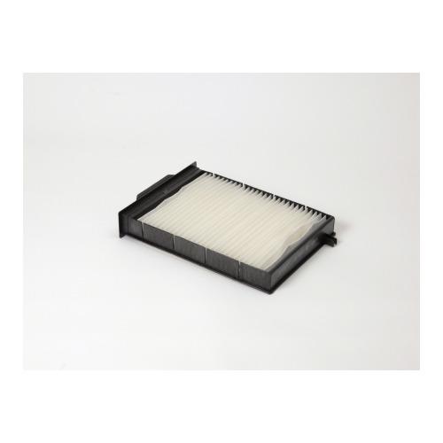 Фильтр салонный BIG FILTER GB-9837