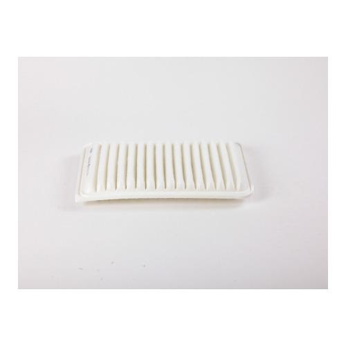 Фото - Фильтр воздушный BIG FILTER GB-900 фильтр воздушный big filter gb 95018