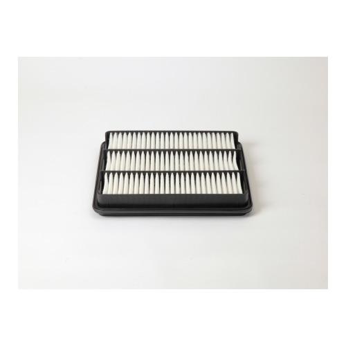 Фото - Фильтр воздушный BIG FILTER GB-9507 фильтр воздушный big filter gb 95018
