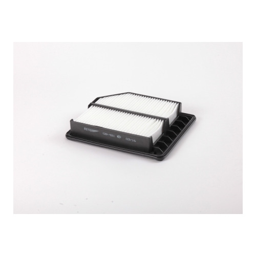 Фото - Фильтр воздушный BIG FILTER GB-921 фильтр воздушный big filter gb 95018