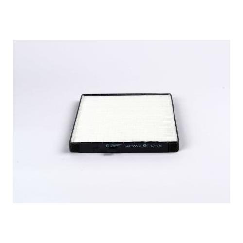 Фильтр салонный BIG FILTER GB-9912