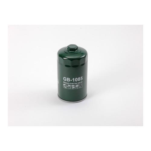 Фильтр масляный BIG FILTER GB-1085