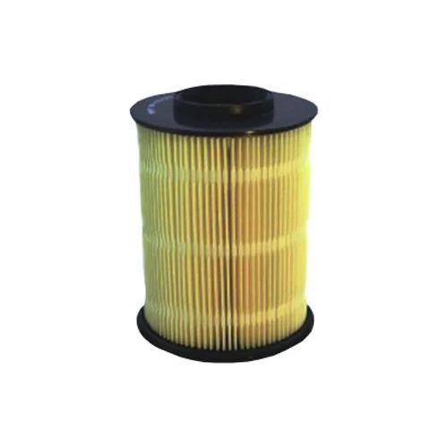 Фото - Фильтр воздушный BIG FILTER GB-9320PL фильтр воздушный big filter gb 95018
