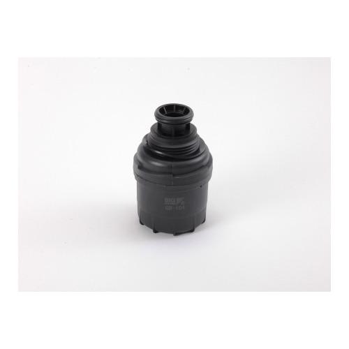 Фильтр масляный BIG FILTER GB-104