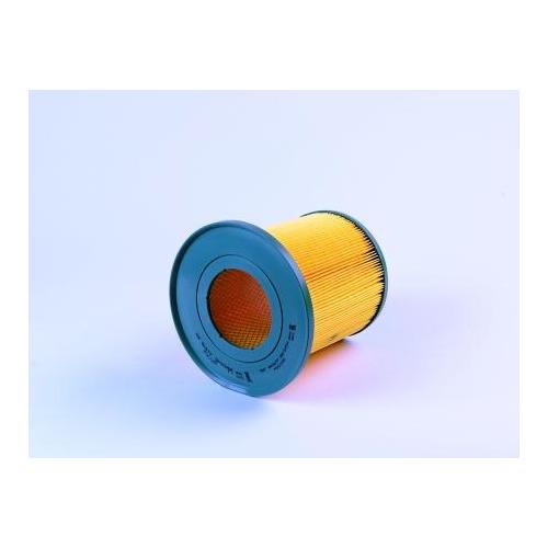 Фото - Фильтр воздушный BIG FILTER GB-9434M фильтр воздушный big filter gb 95018