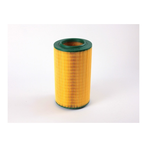 Фото - Фильтр воздушный BIG FILTER GB-540 фильтр воздушный big filter gb 95018