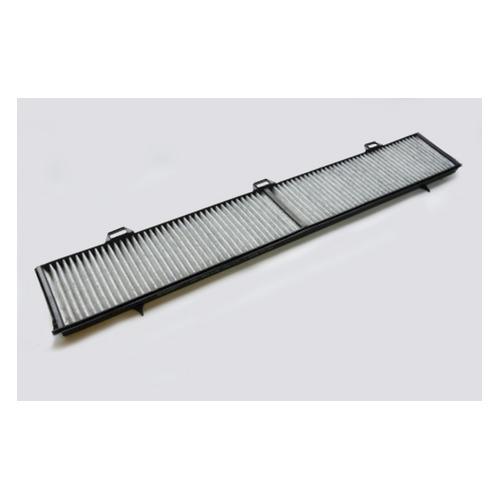 Фильтр салонный BIG FILTER GB-9811/C