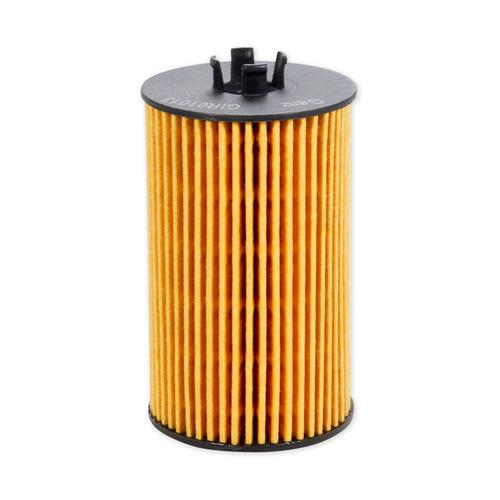 фильтр opel astra Фильтр масляный GANZ GIR01013