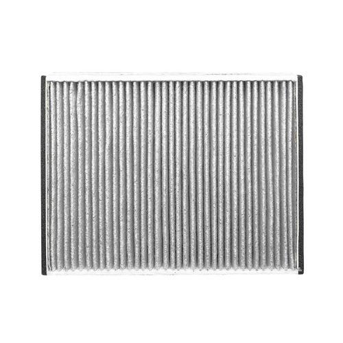 Фильтр салонный JS ASAKASHI AC51003B