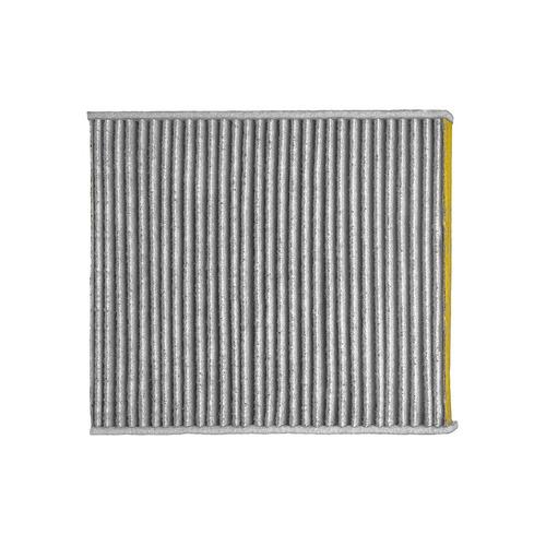 Фильтр салонный JS ASAKASHI AC111B