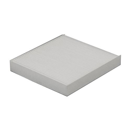 Фильтр салонный PILENGA FA-P 4016