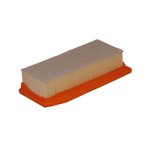 Фильтр воздушный PILENGA FA-P 2180