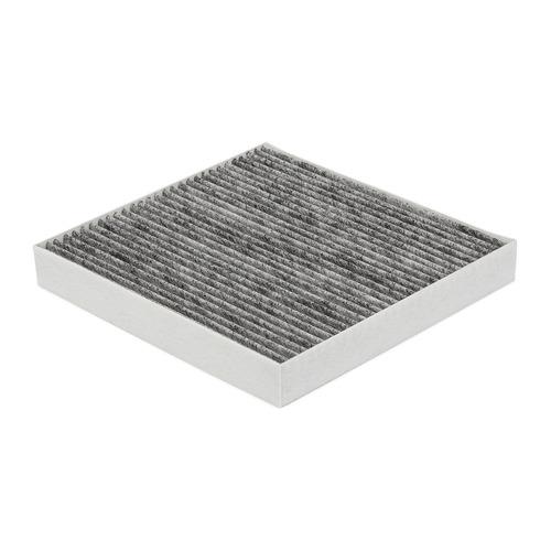 Фильтр салонный PILENGA FA-P 4791-C