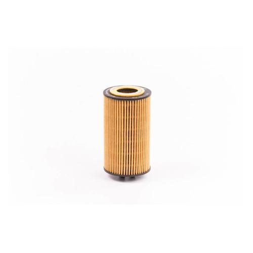 Фильтр масляный SCT SH4044