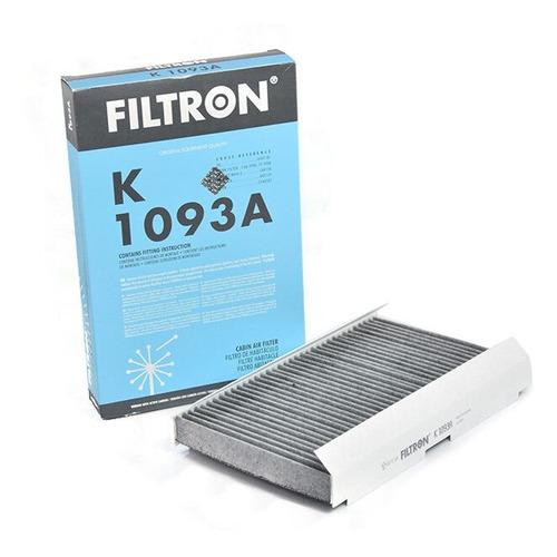 Фильтр салонный FILTRON K1093A