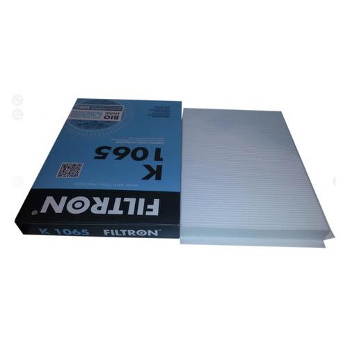Фильтр салонный FILTRON K1065