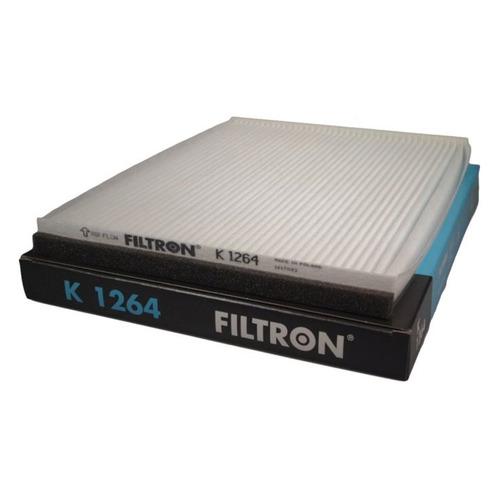 Фильтр салонный FILTRON K1264