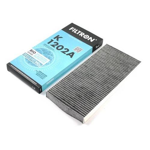 Фильтр салонный FILTRON K1202A