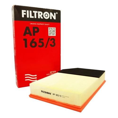Фильтр воздушный FILTRON AP165/3