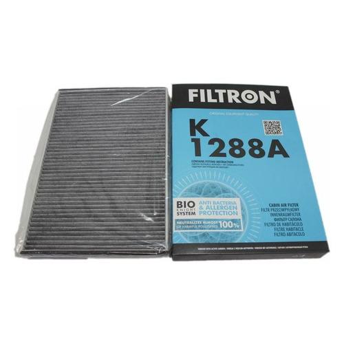 Фильтр салонный FILTRON K1288A
