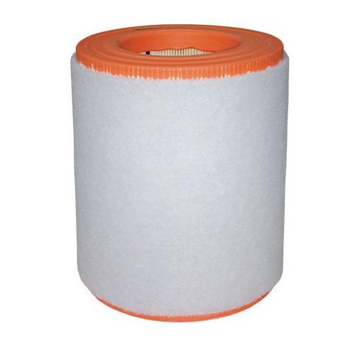 Фильтр воздушный FILTRON AR371/7