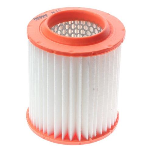 Фильтр воздушный FILTRON AR371