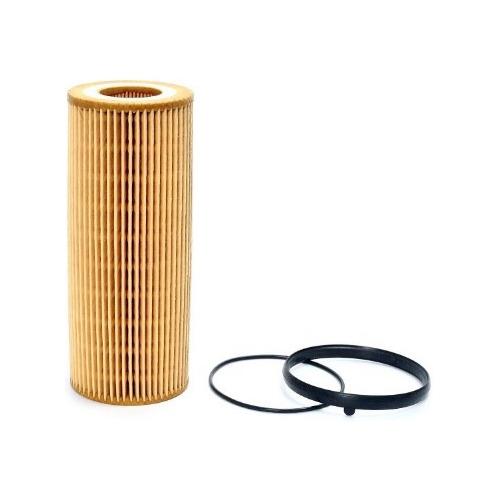Фильтр масляный VAG 06E115562C