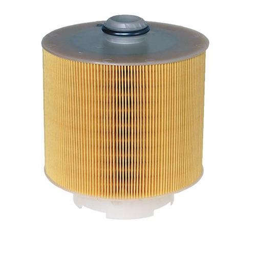 Фильтр воздушный FILTRON AR371/3