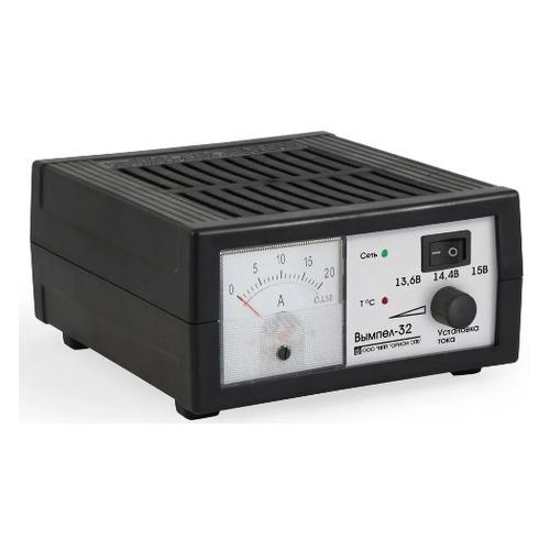 Зарядное устройство ВЫМПЕЛ 32 [2043]