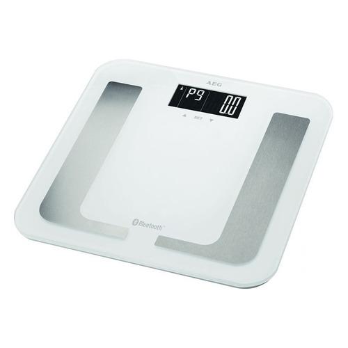 Напольные весы BEURER BF 720, до 180кг, цвет: черный [749.38] BEURER