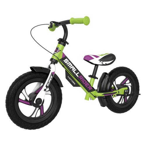 Беговел Small Rider Motors (EVA) кол.:12
