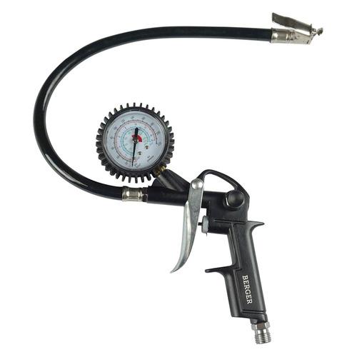 Пистолет для накачки шин BERGER BG1398