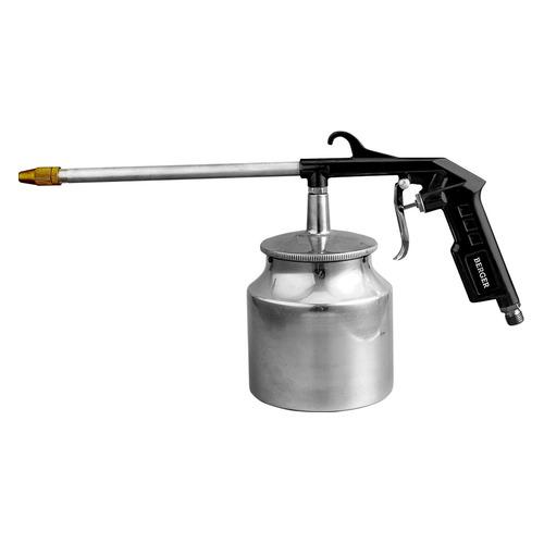 Пистолет промывочный BERGER Master Вассер [bg1400]