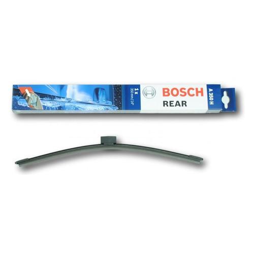 """Щетка стеклоочистителя BOSCH AeroTwin 3397008054, 350мм/14"""", бескаркасная"""