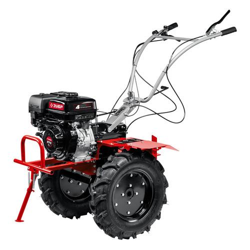 Мотоблок Зубр МТШ-600 бензиновый