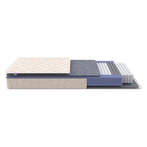 Матрас Орматек ProSon Balance M Roll 190x90x17см