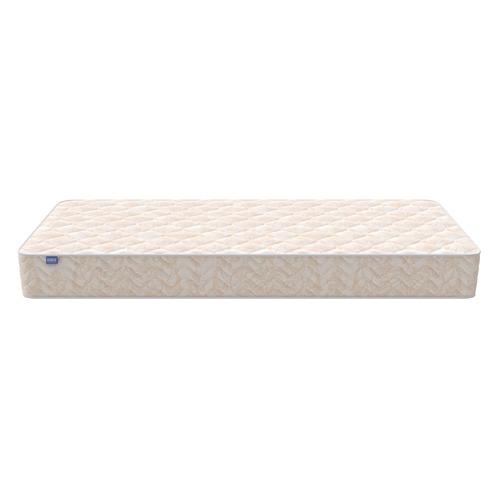 Матрас Орматек ProSon Balance M Roll 200x90x17см