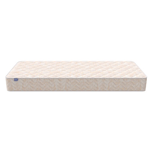 Матрас Орматек ProSon Balance S Roll 190x160x21см бежевый
