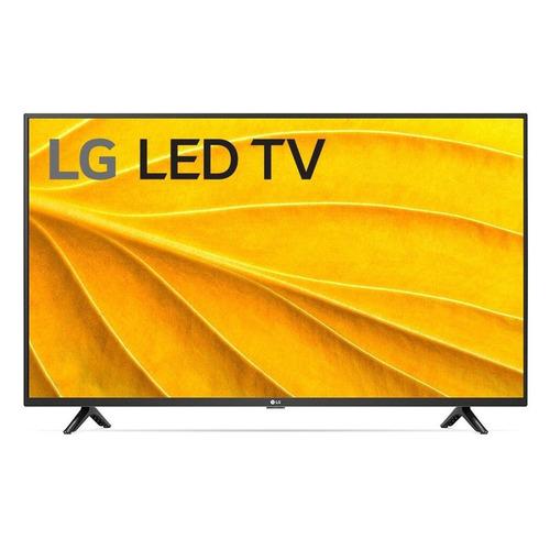 Телевизор LG 43LP50006LA, FULL HD