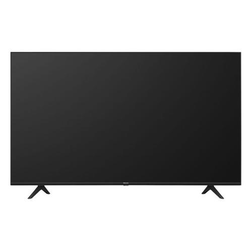 Фото - Телевизор Hisense 58AE7000F, 58, Ultra HD 4K телевизор hisense 50u7qf 50 qled ultra hd 4k