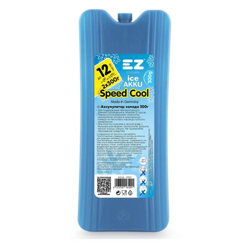Аккумулятор холода EZ Coolers Ice Akku (61001)
