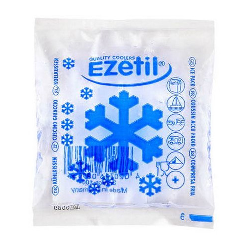 Аккумулятор холода Ezetil SoftIce 100 (890339)