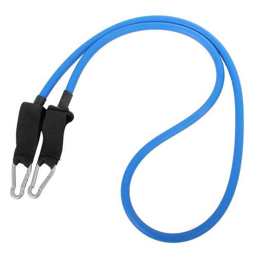 Эспандер Bradex SF 0229 для разных групп мышц синий